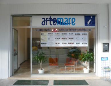 Artemare Lignano (2)