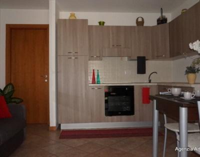 Artemare-Porto Antico-B6 (1)