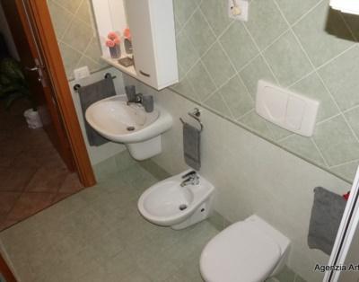 Artemare-Porto Antico-B6 (13)