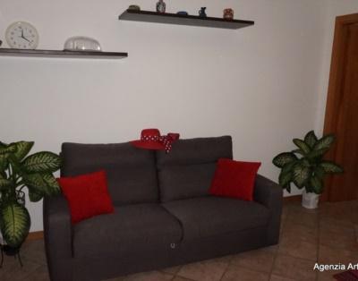 Artemare-Porto Antico-B6 (16)