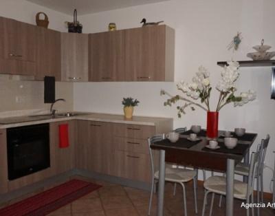 Artemare-Porto Antico-B6 (17)