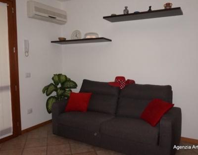 Artemare-Porto Antico-B6 (18)