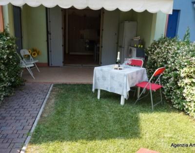 Artemare-Porto Antico-B6 (24)