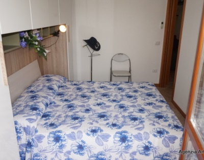 Artemare-Porto Antico-B6 (6)